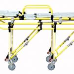 Ambulance Transfer Stretcher