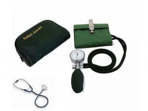 Ambulance Sphygmomanometer