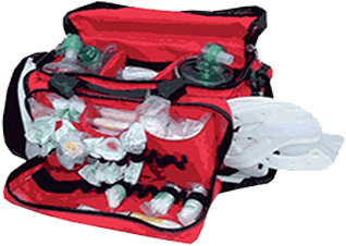 Resusciation Bag