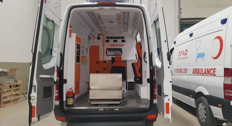 mobile medical vehicle manufacturers 5 e1571053434707