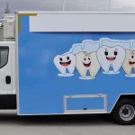 Mobile Dental Clinic2