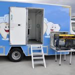 Mobile Dental Clinic4