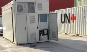 expandable container 32918 15539692 768x465 1