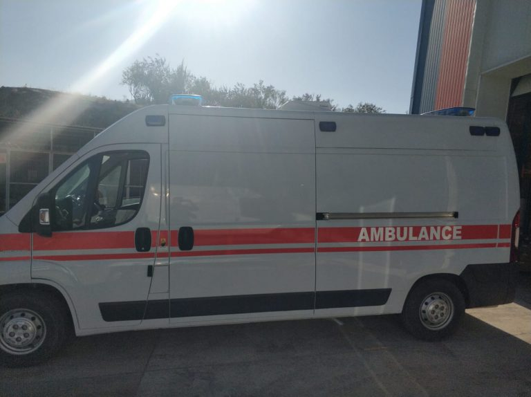 second hand ambulance2