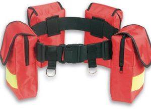 Modular Waist Bag